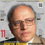 Genetic editing Technology would replace GMOs for Agricultural Advancement: Prof: MS Swaminathan